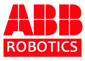 abb-robotics-new