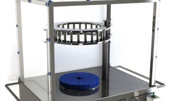 Wire Cutter R2